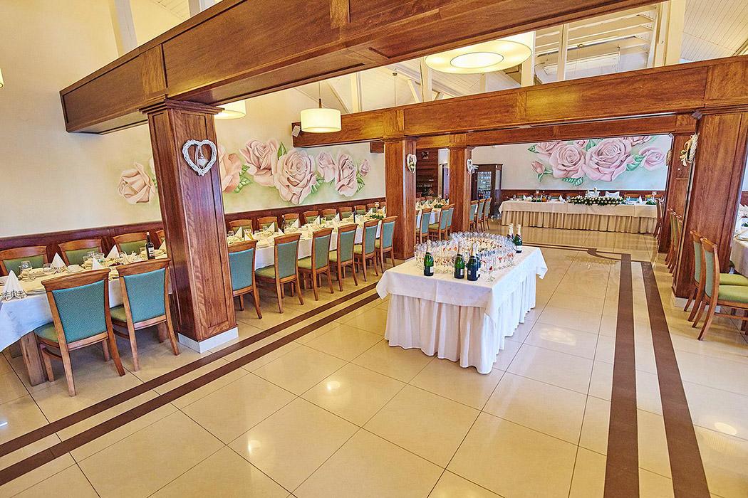 oficjalne zdjęcia tania wyprzedaż usa klasyczne style Imprezy « Hotel i Restauracja Timberland - Orzesze Zawada